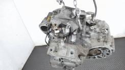 Контрактная МКПП - 6 ст. Volkswagen Sharan 2000-2010, 1.9 л, диз (AUY)