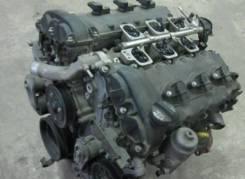 Двигатель бу LY7 SUZUKI XL7 CADILLAC STS SRX SATURN VUE BUICK ENCLAVE PONTIAC G6 G8 2005-09