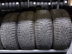 Pirelli Winter Carving Edge, 215/55 17