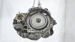 Контрактная АКПП - Volkswagen Sharan 2010-2015, 2 л, дизель (CFFB)