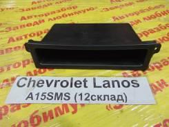 Карман Chevrolet Lanos Chevrolet Lanos