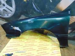 Крыло Toyota Camry CV30 Toyota Camry CV30 1994, левое переднее