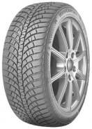 Kumho WinterCraft WP71, 245/55 R17 102H