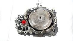 Контрактная АКПП - Chevrolet Trax 2013-2016, 1.8 л, бензин (F18D4)