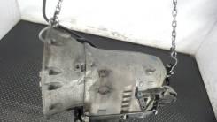 Контрактная АКПП - Chrysler Crossfire 2003, 3.2 л, бензин (EGX)