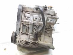 Двигатель Datsun On-Do 2014> (УТ000091420) Оригинальный номер 11186100026160