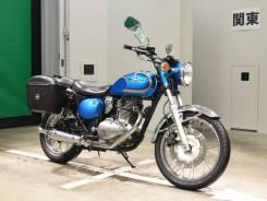 Kawasaki Estrella. 250куб. см. Под заказ