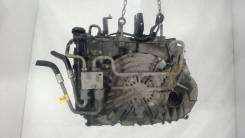 Контрактная АКПП - Ford Explorer 2011-, 3.5 л, бензин