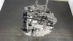 АКПП. Ford Escape DURATEC23, DURATEC25, DURATEC30. Под заказ