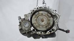 Контрактная АКПП - Dodge Journey 2008-2011, 2.7 л, бензин (EER)
