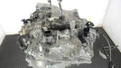 Контрактная АКПП - Honda CR-V 2012-2015, 2 л, бензин (R20A)