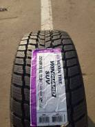 Nexen Winguard SUV, 255/60 R18