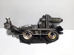Исполнительный узел Фазорегулятор Vanos BMW 3/ 5-Series M52TUB25