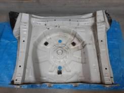 Панель пола багажника JZX90