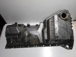 Поддон масляный BMW 3/ 5-Series M52TUB25