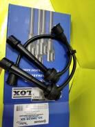 10-38020-SX 33705-80G00 Провода высоковольтные Suzuki Liana/SX4 1.3/1.