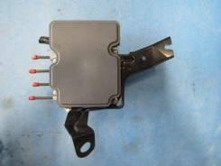 Модулятор abs гидравлический Suzuki XBEE [5613076RD0]