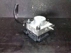 Модулятор abs гидравлический Daihatsu Hijet Caddie [44050B2J30]