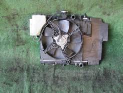 Продам Радиатор Nissan March / Micra K13 10- HR12