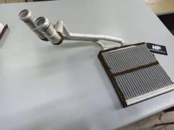 Радиатор отопителя Nissan Dualis J10