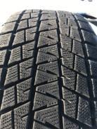 Bridgestone Blizzak DM-V1. всесезонные, б/у, износ 20%