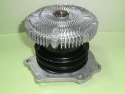Помпа системы охлаждения TD27T QD32 21010-0W825