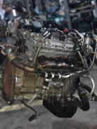 Двигатель Jeep Commander 3.0 EXL 180-218 л/с