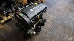 Двигатель в сборе. Opel Astra GTC Opel Vectra Opel Astra Opel Zafira Z18XER