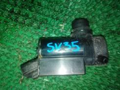 Моторчик омывателя Toyota Camry SV35 3SFE