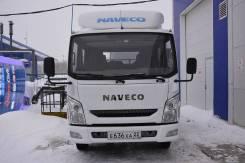 Naveco C300. Продаётся грузовик Naveko C300, 3 000куб. см., 3 000кг., 4x2