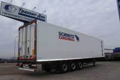 Schmitz S.KO, 2010