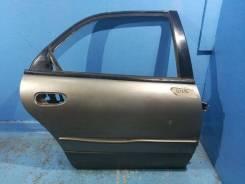 Дверь Chrysler Vision, задняя правая