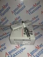 Свеча зажигания Lzkar6AP11 22401-ED815 Nissan