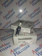 Свеча зажигания / NGK / LFR5A-11 22401-8H515