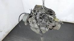 Контрактная МКПП - 6 ст. Opel Insignia 2008-2013, 1.8 л, бенз (A18XER)