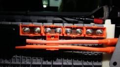 Элементы высоковольтной батареи Toyota ,20,30,40