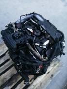 Двигатель 276DT 2.7 Land Rover Discovery Sport