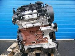 Двигатель 306DT 3.0 Land Rover Discovery Sport