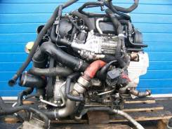 Двигатель 306DT 3.0 Range Rover Sport 211-306 л/с
