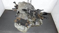 Контрактная МКПП - 6 ст. Hyundai Tucson 1 2004-2009, 2 л, диз (D4EA-V)