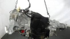 Контрактная АКПП - Subaru Legacy Outback (B15) 2015, 3.6л, бенз (EZ36)