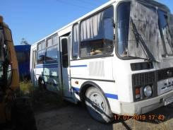 ПАЗ 32054. Автобус , 23 места. Под заказ