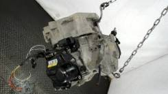 Контрактная АКПП - Volkswagen Touran 2006-2010, 1.4 л, бензин (CAVB)