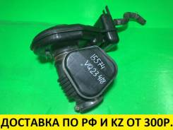 Патрубок воздухозаборника. Nissan Teana, J31, J31Z QR20DE, VQ23DE, VQ35DE