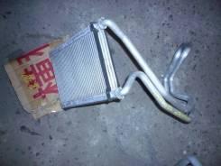 Радиатор отопителя Toyota Corolla Fielder NZE121 2000-2006 87107-12550