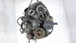 Двигатель в сборе. Chevrolet Tahoe, GMT, 900, K2UC L86, LY5. Под заказ