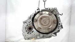 АКПП. Volvo C30 B5244S4. Под заказ