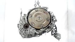 Контрактная АКПП - Volvo S80 2006-2016, 3.2 л, бензин (B6324S)