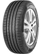 Cordiant Business CS-501, C 215/65 R16 109/107P