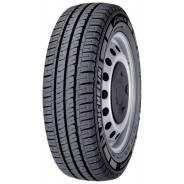 Michelin Agilis Plus, C 215/75 R16 116/114R